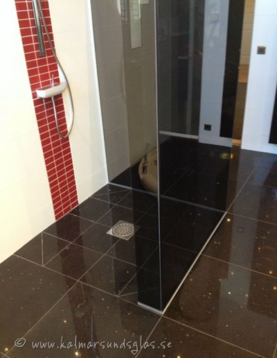 hemsida-duschvagg